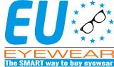 EuEyewear