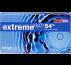 Extreme H2O 54% toric  Lentilles mensuelles de www.eueyewear.com