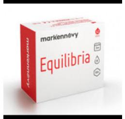 Ennovy Equilibria Multifocal Toric (1)