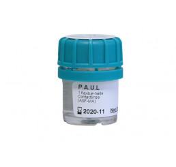 Wöhlk PAUL hard contact lenses