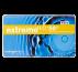 Extreme H2O 59% Xtra  Lenti mensili di www.eueyewear.com