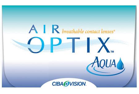 6f48dbe6aff93a ... Air Optix Aqua (3) contactlenzen van de fabrikant Alcon   Cibavision in  categorie EuEyewear ...