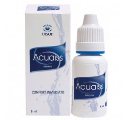 Acuaiss 6 ml