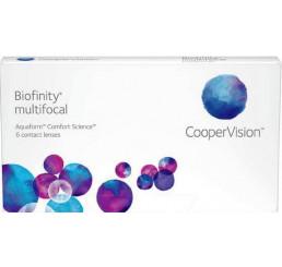 Biofinity Multifocal (6)