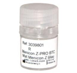 Menicon Z Progressive BTC contact lenses