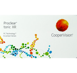 Proclear Compatibles Toric XR (6)