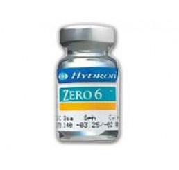 Zero 6 RX (1)