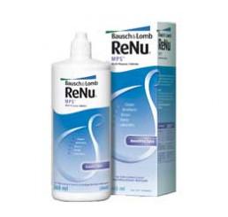ReNu MPS - 2 x 360 ml.