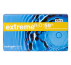 Extreme H2O 59% Xtra (6) Månedslinser fra www.eueyewear.com