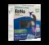 ReNu MultiPlus 1 x 60 ml. Rensevesker fra www.eueyewear.com