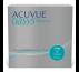 Acuvue Oasys 1-Day (90) Daglinsur fra www.eueyewear.com