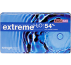 Extreme H2O 54% toric  Mánaðarlinsur fra www.eueyewear.com