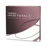 Dailies Total 1 (90)