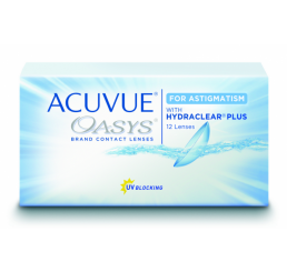 Acuvue Oasys for Astigmatism (6)