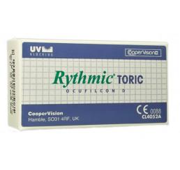 Rythmic Toric UV (6)