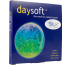 DaySoft 72 (32)  Lentile zilnice (1 zi) din www.eueyewear.com