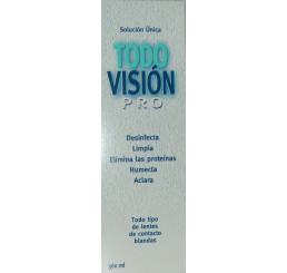 TodoVision PRO - 2 x 360 ml.
