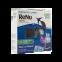 ReNu MultiPlus 1 x 60 ml. från tillverkaren Bausch & Lomb