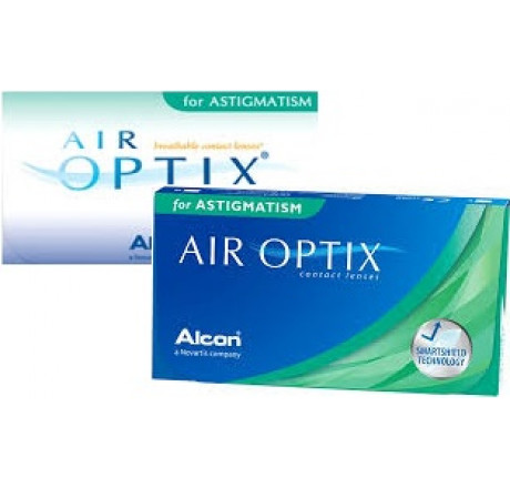 air optix for astigmatism 3 contact lenses eueyewear com