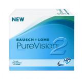 Purevision2 HD