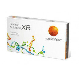 Proclear Multifocal XR (3)