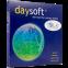 DaySoft Silk (32)