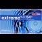 Extreme H2O 54% toric