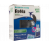 ReNu MultiPlus Flight Pack 2x60 ml Cleaning fluids from www.eueyewear.com