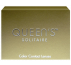 Queen's Solitaire Multifocal (2) Lentes coloridas de www.eueyewear.com