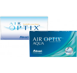 Air Optix Aqua (6)