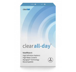 Clearall-day (6)