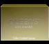 Queen's Solitaire (plano)(2) Lentillas de www.eueyewear.com