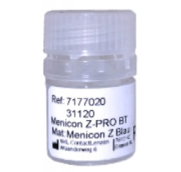 Menicon Z Progressive BTC contact lenses