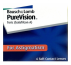 Purevision Toric  Månedslinser fra www.eueyewear.com