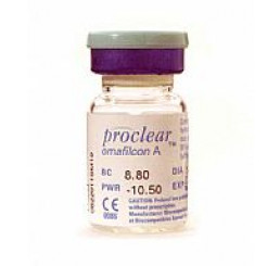 Proclear Conventional (1)