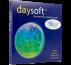 DaySoft Silk (32) Kertakäyttölinssit of www.eueyewear.com